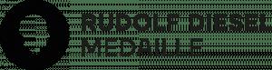 Rudolf-Diesel-Medaille